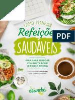 REFEIÇÕES SAUDÁVEIS.pdf