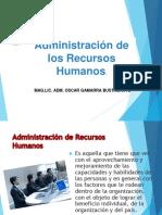 Introduccion a La Adminnistracion-De-rrhh