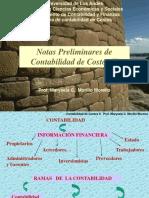 Notas_Pre_C_CostII.ppt