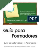 Guia Matematica y su Aprendizaje.pdf