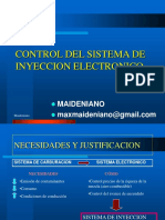 01-ControlInyecciónElectrónica