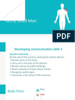 Week 5 Handoutsssssssss.pdf