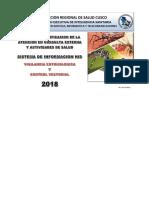 Manuales Cusco Ento 2018