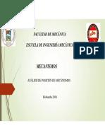 Microsoft PowerPoint - Cap 2 - Posiciones
