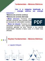 ELG_aula12 (1)