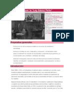 Los Debates PorLa Ley Saenz Peña .historia Argentina Del Siglo XIX.