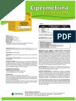 Cipermetrina Fersol 40PM.pdf