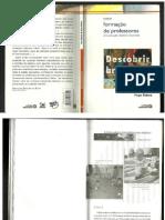 6.2 BRINCAR EURÍSTICO - DESCOBRIR BRINCANDO.pdf