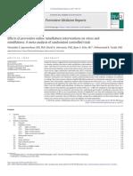 2017 [Doi 10.1016%2Fj.pmedr.2016.11.013] Jayawardene, Wasantha P.; Lohrmann, David K.; Erbe, Ryan G.; Tor -- Effects of Preventive Online Mindf