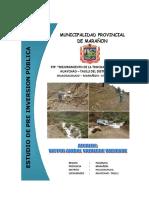 PIP-Mejor Trocha Huaychao-Taulli.pdf