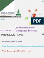 Lecture01_IE321_DrAtifShahzad.pdf