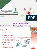 Lecture06_IE321_DrAtifShahzad.pdf