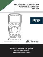Multímetro.pdf