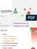Lecture02_IE321_DrAtifShahzad.pdf