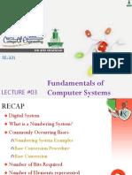 Lecture03_IE321_DrAtifShahzad.pdf
