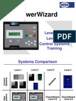 PowerWizard Training Presentation.pdf