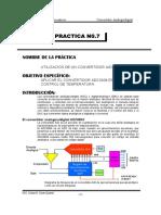 7_ADC.PDF