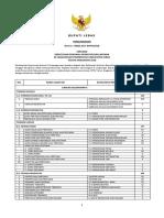 CPNS_LEBAK.pdf