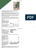 Los secretos del ariete hidráulico.pdf