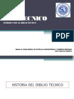 clase-201-20dibujo-20tecnico-20introduccion-20al-20dibujo-20tecnico-140306044713-phpapp02.pdf