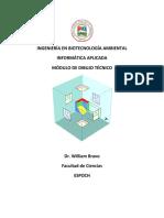dibujotecnico-160621044720.pdf
