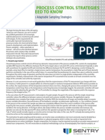 3 Process Control Strategies You Need to Know White Paper.pdf
