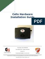 Cellocator_UK.pdf