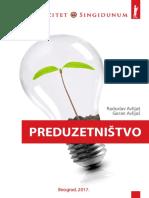 US - Preduzetništvo - Novo izdanje.pdf
