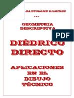 99480722-GEOMETRIA-DESCRIPTIVA-DIEDRICO-DIRECTO-APLICACIONES-EN-EL-DIBUJO-TECNICO.pdf