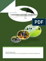 Komondo Funeral Insurance