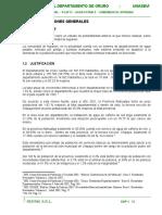CAP-01 CONSIDERACIONES GENERALES.DOC