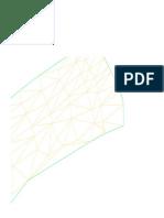 Triangulos de topo