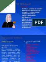 1 Papeles Trabajo - Legajos.ppt (3)
