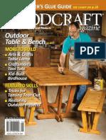 Woodcraft_Magazine_USA_April_May_2013.pdf