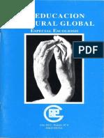 boletin08.pdf