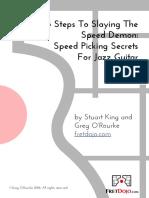 8StepsToSlayingTheSpeedDemon.pdf