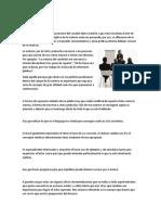 Formulario Devolucion de Dinero 2013