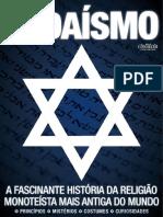 Conhecer o Judaísmo