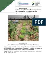 SOLS - 2015 - Roulier - SPI&II.pdf