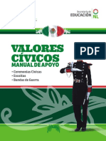 manual de ceremonias civicas.pdf
