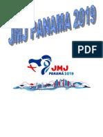 JMJ PANAMA 2019 - BARREDO.pdf