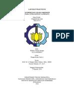 Laporan Praktikum Color Composite (3).doc