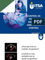 Tema - Gráficos de Control.pptx