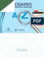 Glosario de Termino.pdf