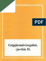 23 - Vizsgálat Jav. 2