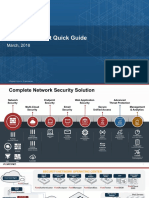Fortinet_ProductGuide