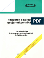 08 - Fejezetek Akorszerű Gépjárműtechnikából