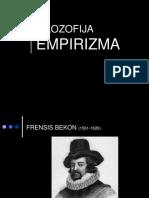 51651406-filozofija-empirizma