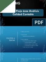 Flujo MGC3 (1)