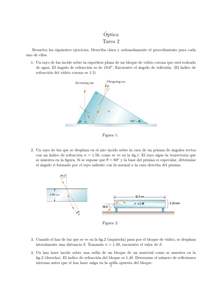 4af2fb92d6 tarea2_OPTICA